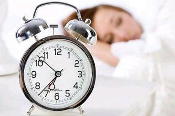 Apakah Tidur Pagi Tidak Baik Untuk Ibu Hamil