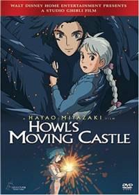 film anime romance paling sedih selain kimi no nawa