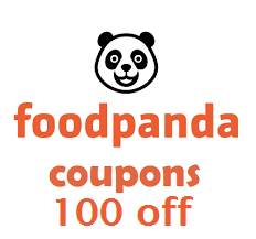 foodpanda 100 rs off coupons