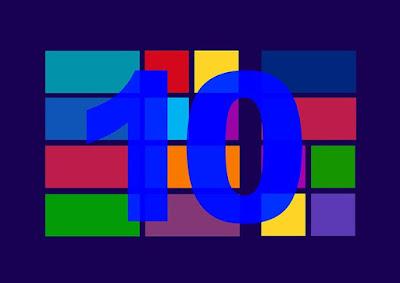 6 Cara mempercepat performa windows 10 menjadi super cepat