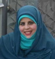 سورية اقيم فى لبنان ابحث عن زوج مناسب لدي اطفال