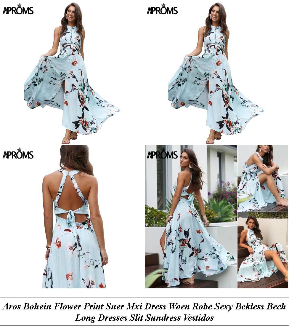 Satin Midi Dress Floral - Sales Clothes Usa - Calvin Klein Floral Dress Plus Size