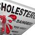 5 Langkah Sederhana untuk Menurunkan Tingkat Kolesterol Anda
