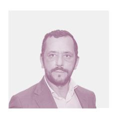 http://www.dn.pt/opiniao/opiniao-dn/paulo-baldaia/interior/em-ano-de-eleicoes-e-preciso-prometer-tudo-e-um-par-de-botas-8465833.html