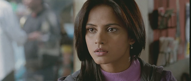 Oye Lucky! Lucky Oye! (2008) Full Movie [Hindi-DD5.1] 720p BluRay ESubs Download