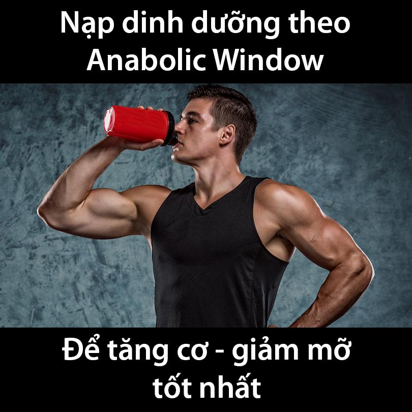 tang-co-giam-mo-tot-nhat-neu-ban-biet-cach-an-uong-theo-Anabolic-window