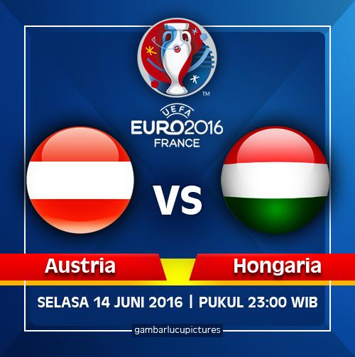 Jadwal   Gambar2 DP BBM Euro 2016 Unik dan Keren - Gambar ...