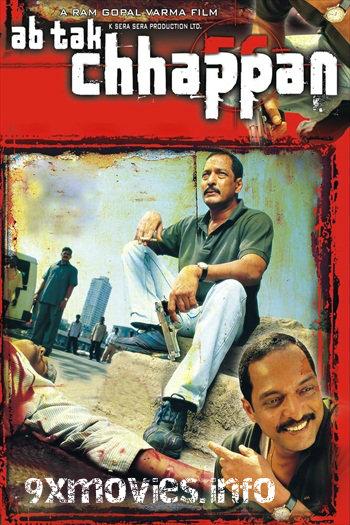 Ab Tak Chhappan 2004 Hindi Movie Download