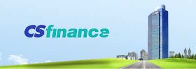 CS Finance anak perusahaan BCA