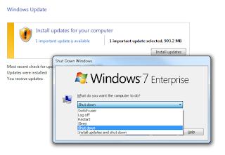vypnut_windows_7_bez_instalacie_aktualizacii