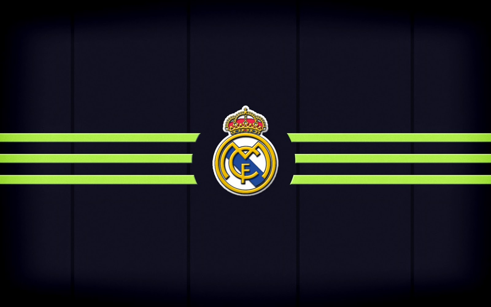 Real Madrid Football Club Wallpaper  Football Wallpaper HD