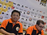 Penentuan Idul Fitri, PKS Utamakan Persatuan Umat
