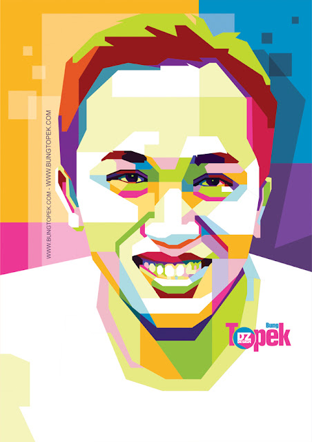 WPAP Aby