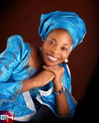 Tope Alabi – Mimo L'Oluwa