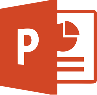 how to make animation or movies with microsoft powerpoint