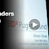 The Power of Leadership- 6 Great TED Talks for Teachers
