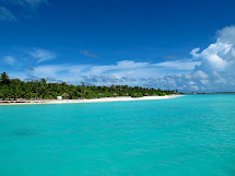 Picasa Vision Underwater Hotel In Maldives