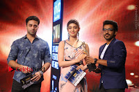 South Indian International Movie Awards (SIIMA) Short Film Awards 2017 Function Stills .COM 0521.JPG