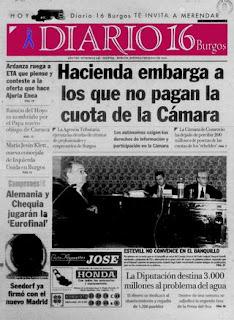 https://issuu.com/sanpedro/docs/diario16burgos2447