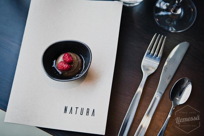 Natura ravintola