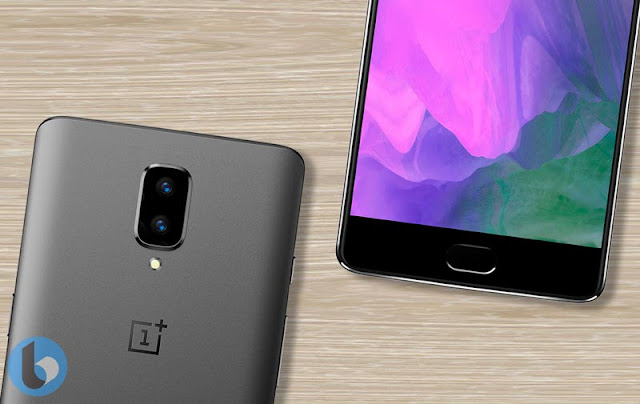 OnePlus-5-double-sensor-photo-impressive-confirms-packaging-official