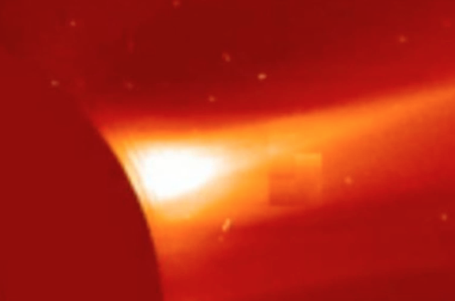 Cube UFO Shaped Object Exits Earths Sun Cube%252C%2Bsun%252C%2Bsoho%252C%2Bgodly%252C%2Bfairy%252C%2Baliens%252C%2Balien%252C%2BET%252C%2Bplanet%2Bx%252C%2Banunnaki%252C%2Bgods%252C%2Bgod%252C%2Bangels%252C%2Bdemons%2BMars%252C%2Bsecret%252C%2Bwtf%252C%2BUFO%252C%2Bsighting%252C%2B2