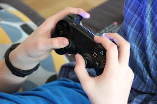 Γιατί το παιχνίδι μου δεν παίζει online στο ps3, playstation vita, PSP, ενώ είμαι συνδεδεμένος στο ίντερνετ (PSN);