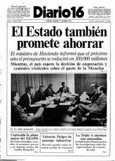 https://issuu.com/sanpedro/docs/diario_16._11-10-1977