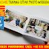 Call/SMS +62 815 8505 0838 Cetak Album Foto Kreatif, Album Foto Keluarga, Foto Album Online Murah