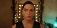 Daniela Vega in A Fantastic Woman (Una Mujer Fantástica)