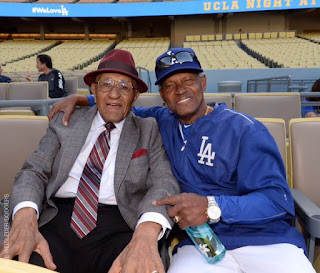 Blog Kiosk: 4/29/2016 – Dodgers Links – Outfield Analytics and Dee Gordon is Suspended