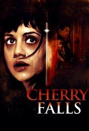Watch Cherry Falls Online Free 2000 Putlocker