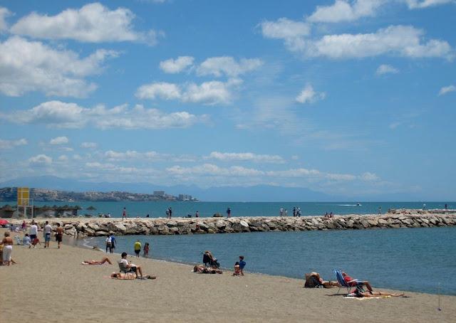 Costa del Sol Fuengirola
