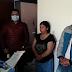 Capturan a presuntos homicidas de una comerciante en Tunja