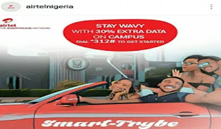 [Image: how-to-get-30-data-on-airtel-smarttrybe.jpg]