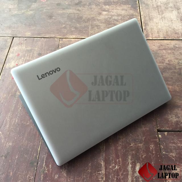 Jual Lenovo Ideapad