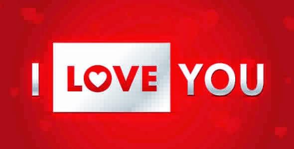 عشاق 2016 للفلانتين 2016 1-i-love-you.jpg