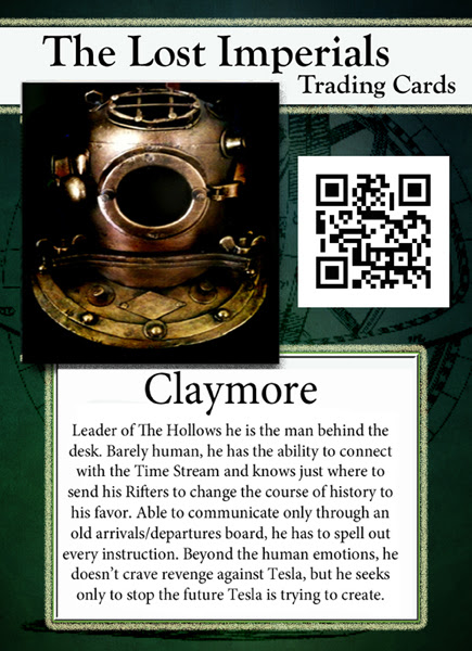 ClaymoreTrading-Card