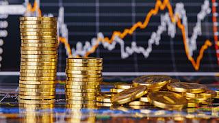 Apa Yang Dimaksud Investasi Obligasi