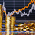 Jelaskan Pengertian Investasi Obligasi