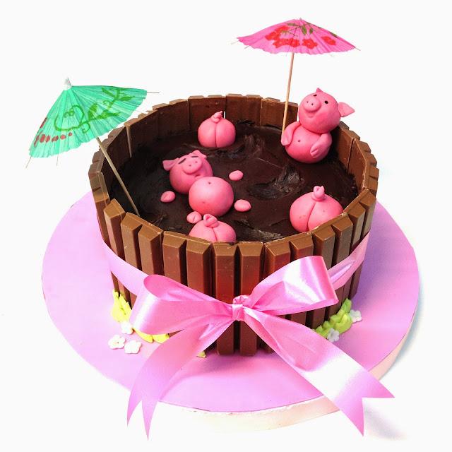 https://www.tutellus.com/cocina/recetas/como-preparar-una-tarta-kit-kat-con-cerditos-2419?affref=086b734e722343fa906547e11fcfa115