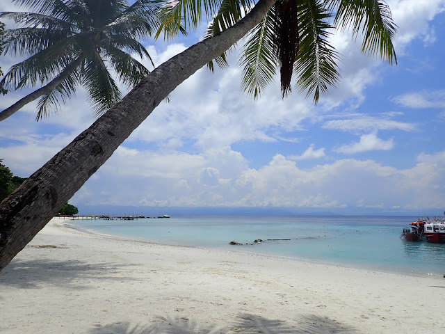malaysia terengganu Lang Tengah Island Olympus workshop