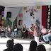Professor promove Roda de Conversa sobre intolerância e Enfrentamento aos preconceitos em escola estadual