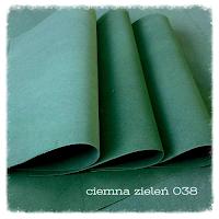 http://www.foamiran.pl/pl/p/Pianka-Foamiran-0%2C08-mm-60x70-cm-CIEMNA-ZIELEN/164