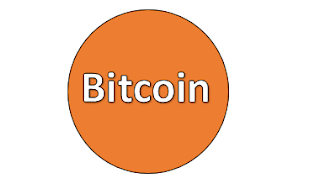 bitcoin is illegal in nepal