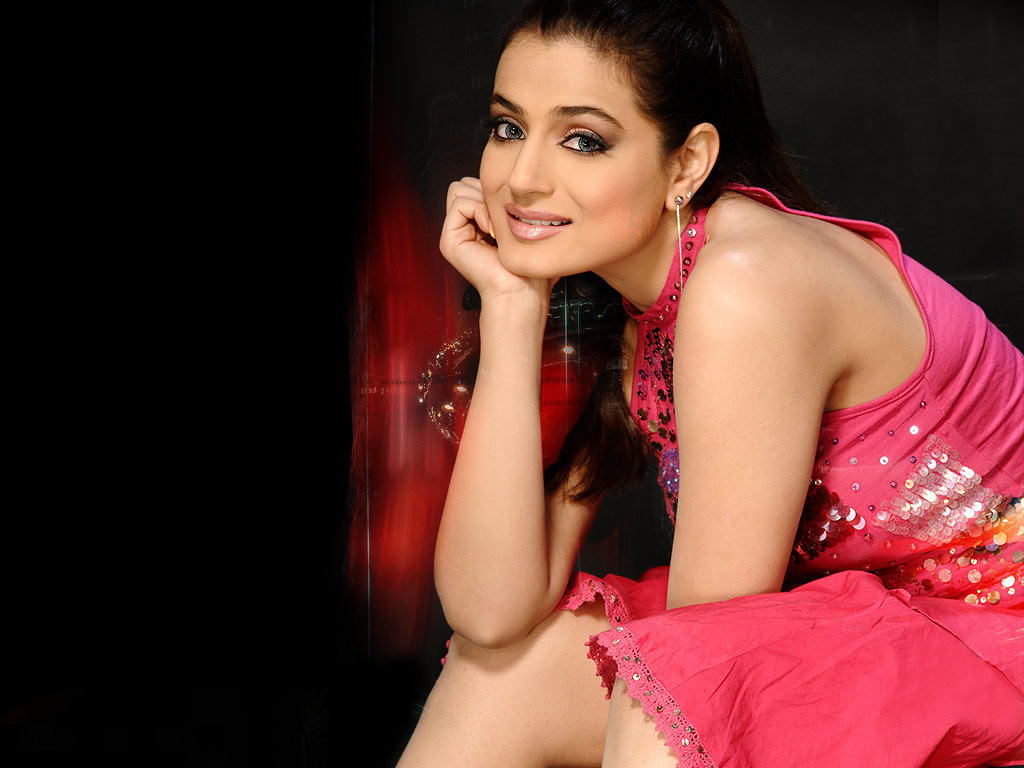 Amisha Patel Hot Nude amisha patel hot sex pic - nude pic