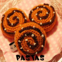 http://patronesamigurumis.blogspot.com.es/search/label/PASTA