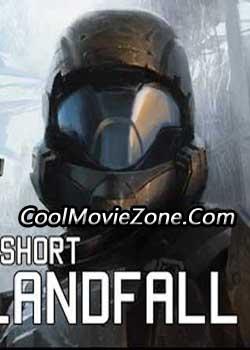 Halo: Landfall (2007)