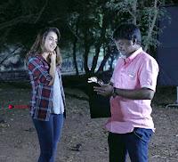 Actress Trisha Latest Pos from Garjanai Telugu Movie  0002.jpg