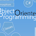 OOP ( object-oriented programming )